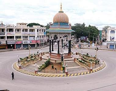 Image result for mysuru