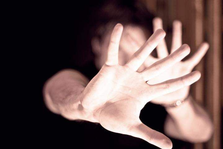 German Tourist Allegedly Raped in TN's Mamallapuram; Probe On