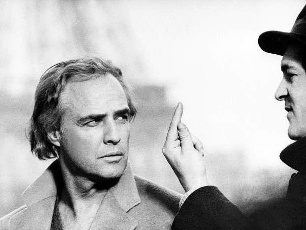 93rd Birth Anniversary Of The Godfather Marlon Brando The New