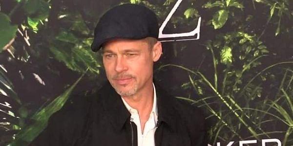Brad Pitt | Ventuno