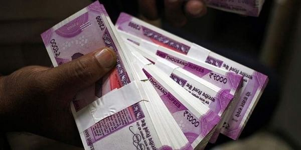 indian betting