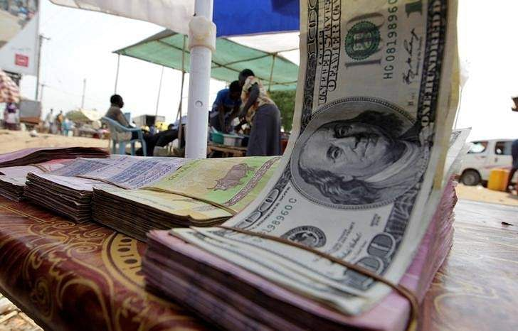Up to US$431b in illicit outflows from Malaysia over past decade