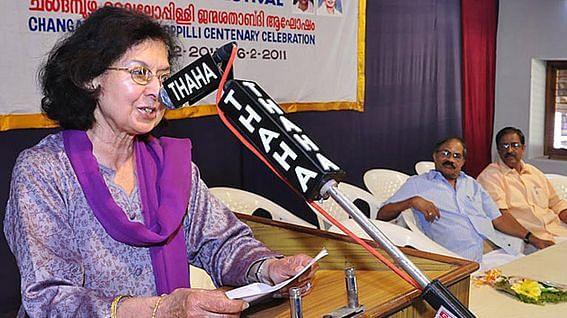 thesis on nayantara sahgal Nayantara sahgal's views on society, politics and culture  theses have ever  been undertaken to study  dimensions of nayantara sahgal's fiction and make.