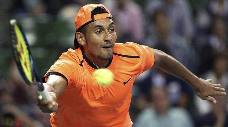 Nadal sets up Djokovic showdown