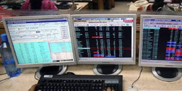 Sensex, Nifty, Stocks