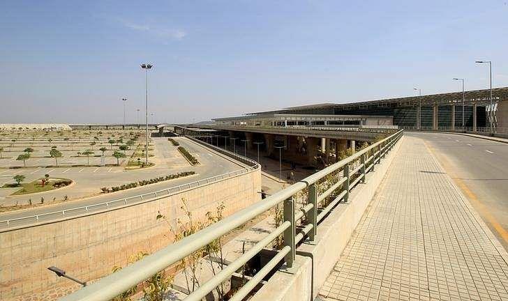 Pakistan_new_airport_Reuters_(7)