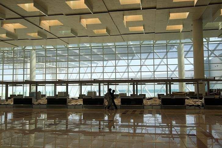 Pakistan_new_airport_Reuters_(13)