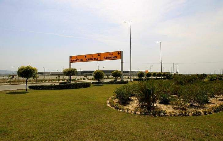Pakistan_new_airport_Reuters_(6)