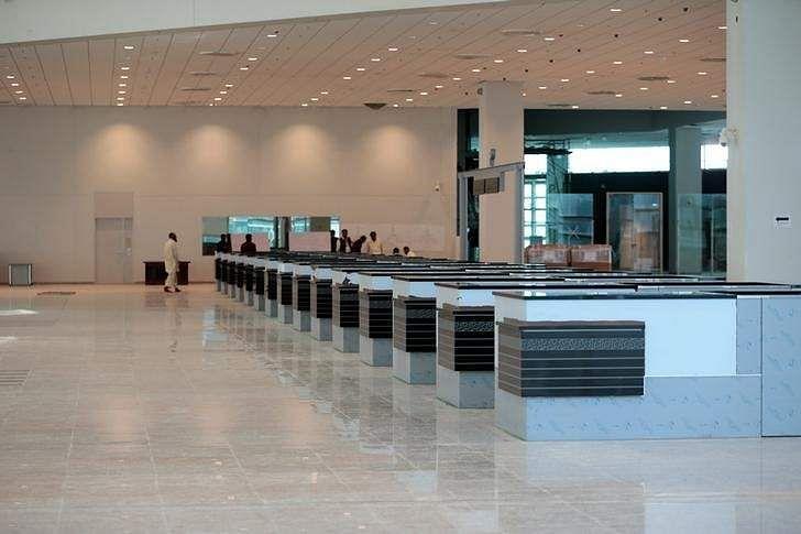 Pakistan_new_airport_Reuters_(4)