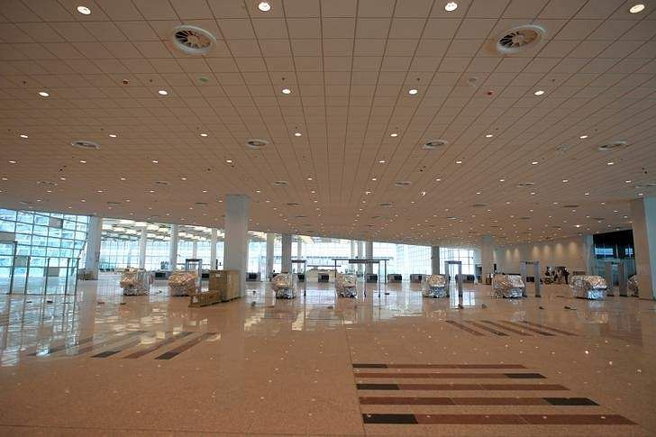 Pakistan_new_airport_Reuters_(5)