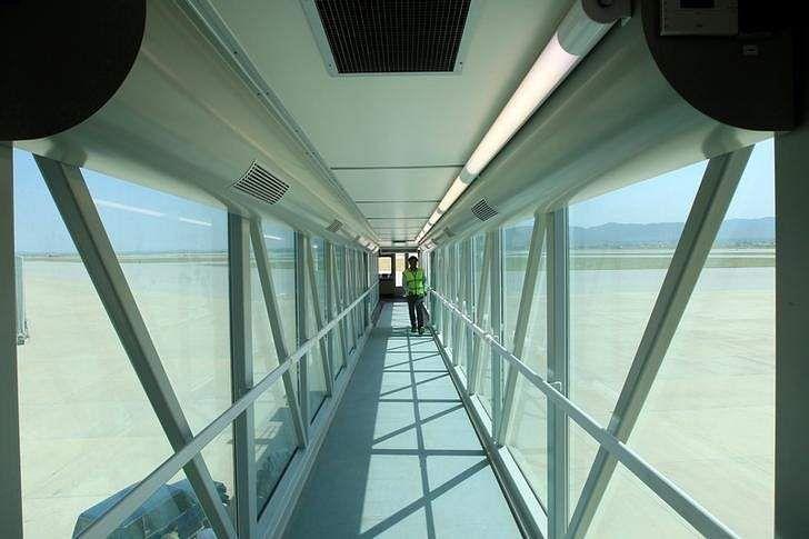 Pakistan_new_airport_Reuters_(9)