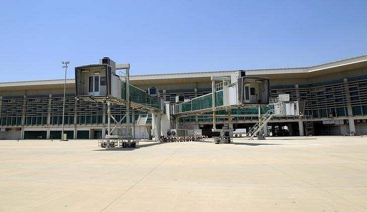 Pakistan_new_airport_Reuters_(10)