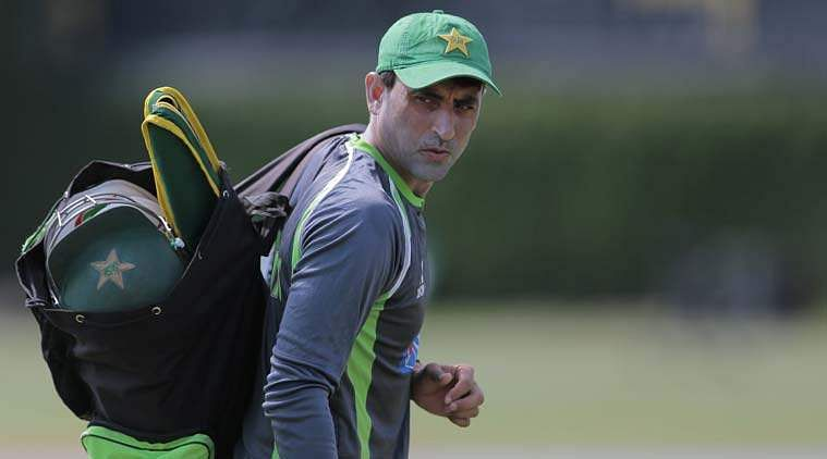 Misbah and Younis backed to bow out in style