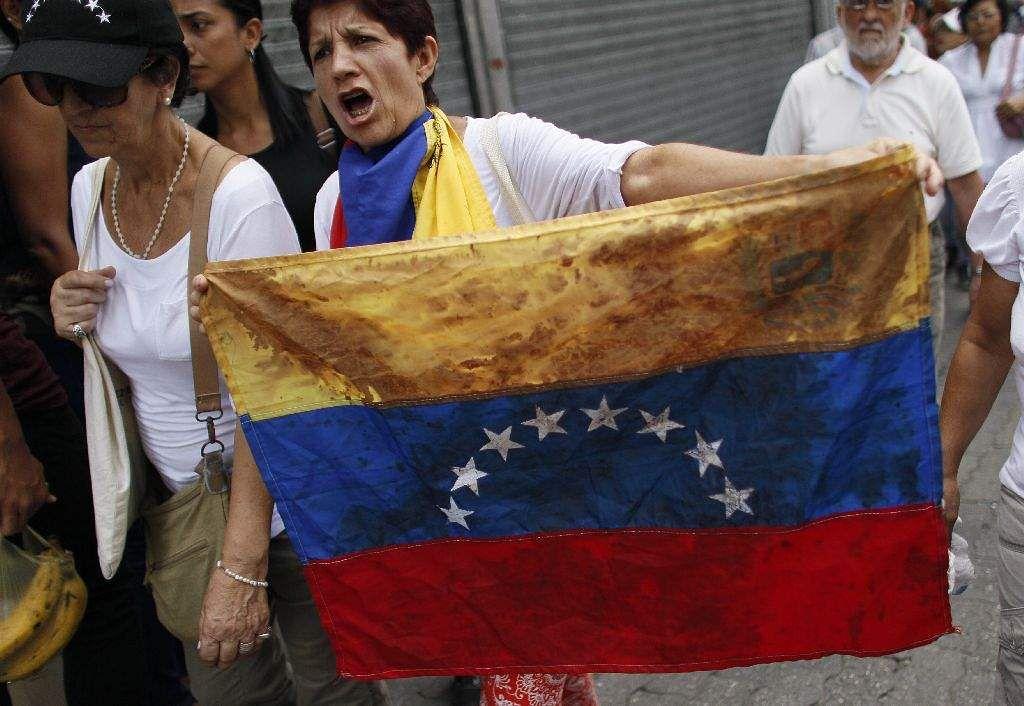 Venezuela_protest_march_AP_(3)