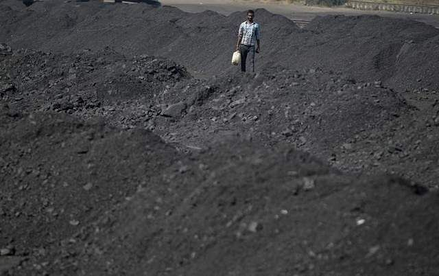 Coal ex-Secretary gets two-year jail gets bail