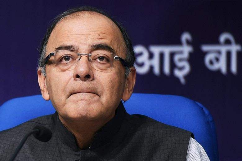 Jaitley files fresh defamation suit of Rs 10 cr against Kejriwal