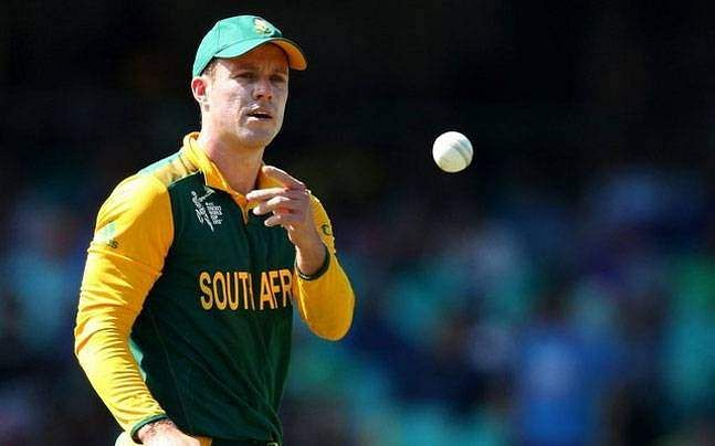South Africa seamers wreak havoc to secure consolation win