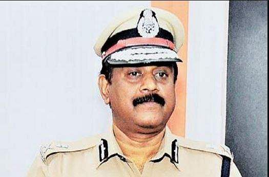 Govt suffers setback in Senkumar case, plea rejected