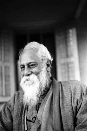 remembeing kaviguru rabindranath tagore on his th birth  known