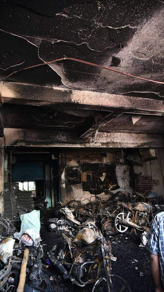 Chennai_building_fire_EPS_(6)