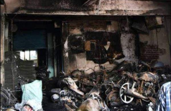 Chennai_building_fire_EPS_(2)