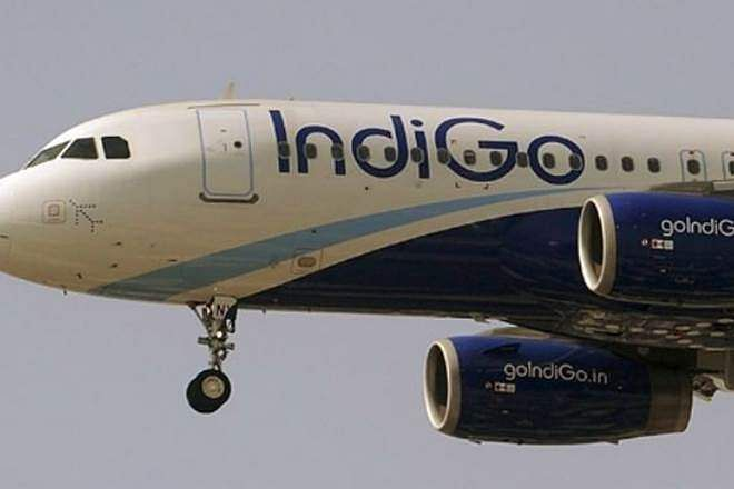 Europe's ATR signs provisional order for $1.3 bln IndiGo plane deal