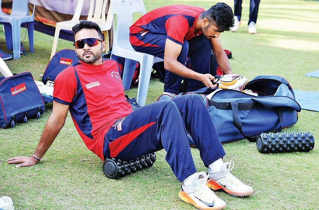 IPL 2017: We're spoilt for choices this season, says VVS Laxman
