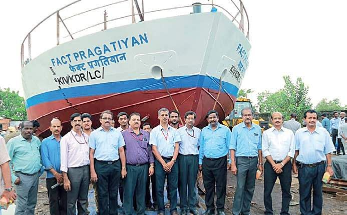 maniyar hydroelectric project