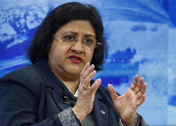 SBI raises Rs 15000 cr from QIP