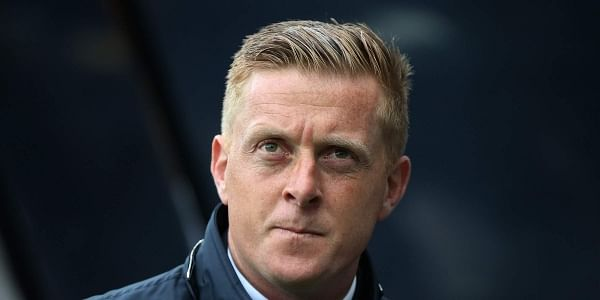 Garry Monk appointed Middlesbrough manager- The New Indian