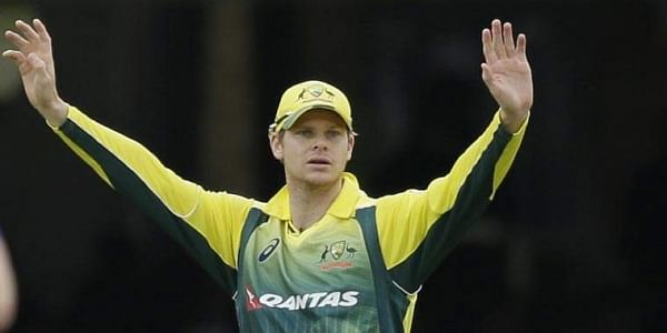 scandale cricket australien