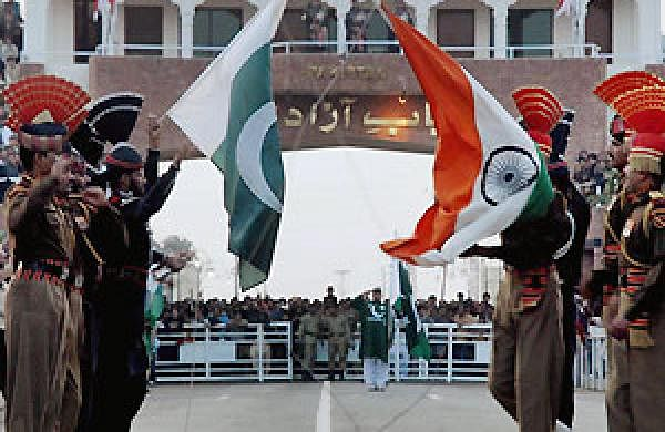 Bangladeshi youth tries to sneak into Pakistan at Wagah border to meet girlfriend, arrested