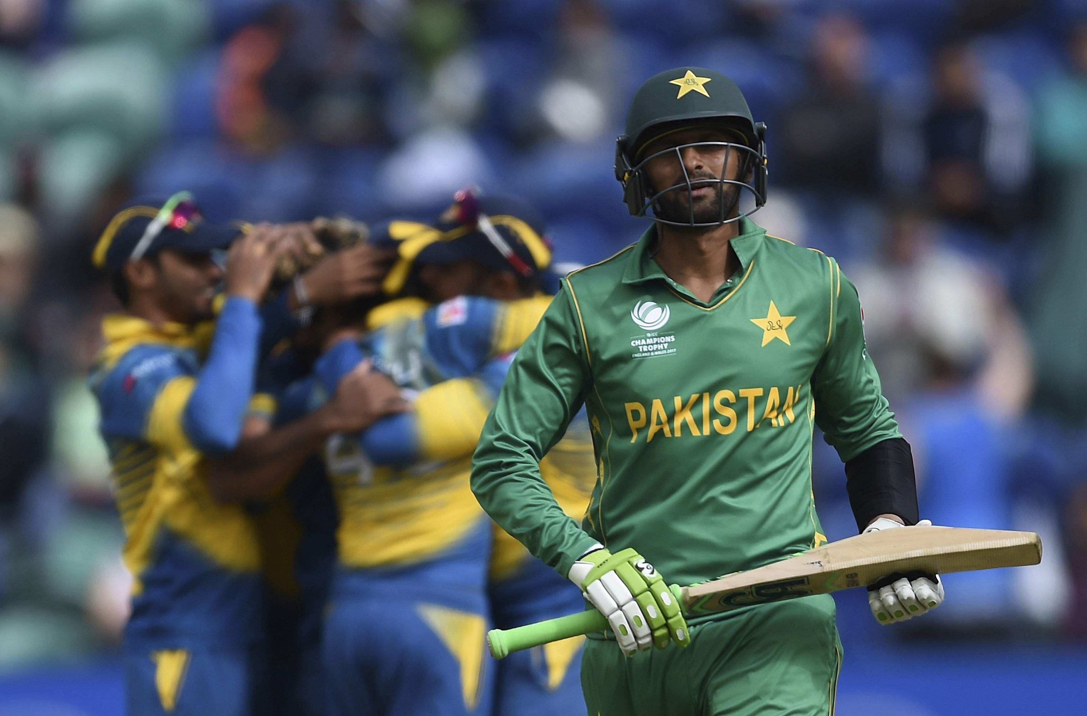Pakistan-AP_3