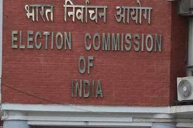 Election Commission issues notification for President's election