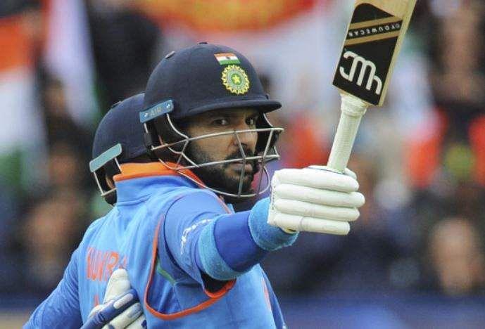Kohli shrugs off past laurels, says won't take B'desh for granted