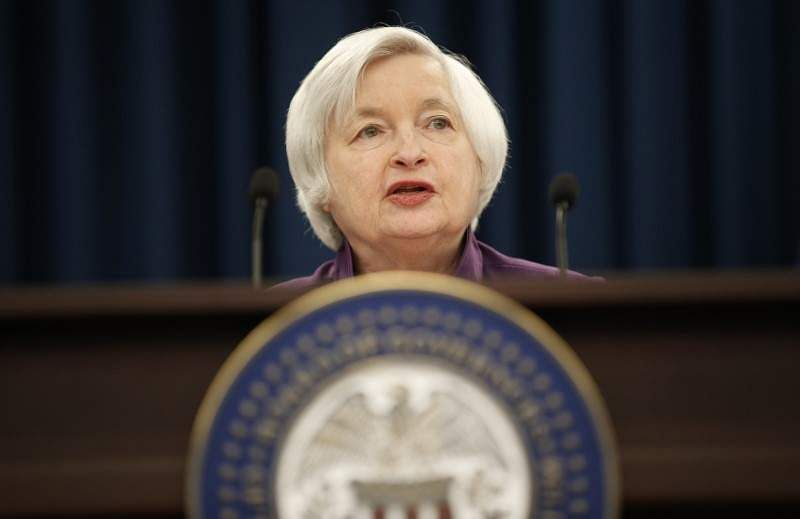 US Federal Reserve Raises Interest Rates, Unveils Balance Sheet Cuts for 2017