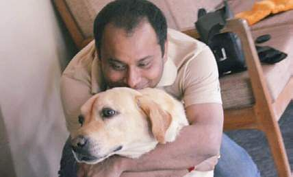 CBI registers murder case — IAS officer's death