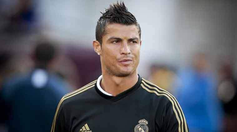 Spain court calls Ronaldo to testify in $16mn tax fraud case