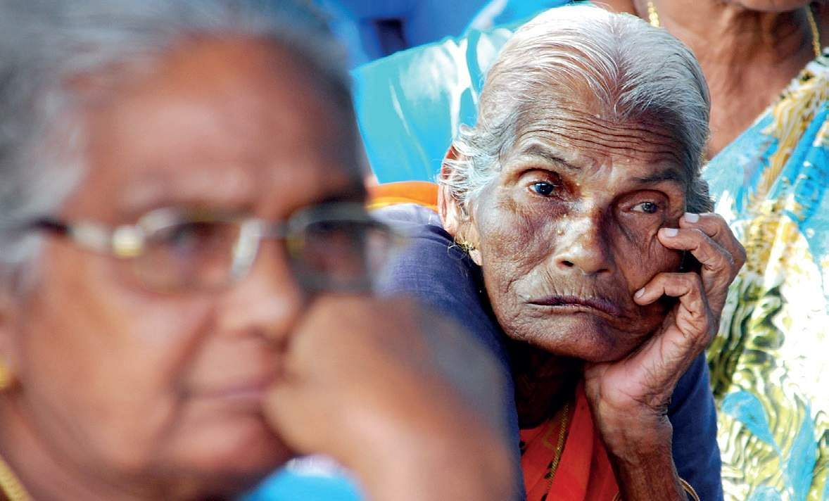 PM Narendra Modi faced threat, confirms CM Pinarayi Vijayan