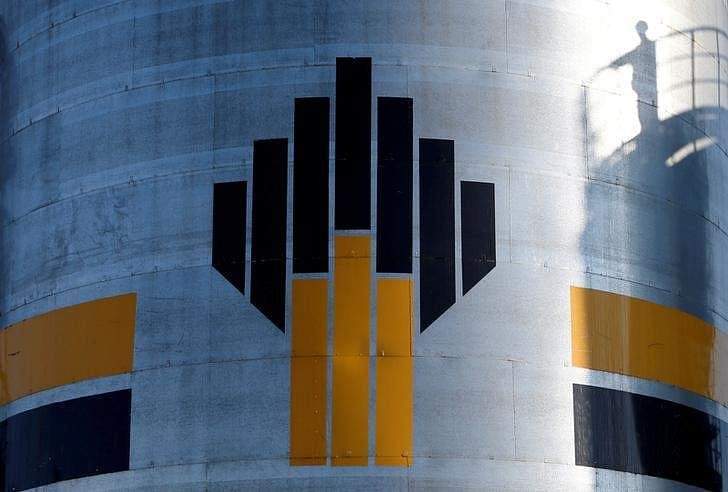 Russia's Rosneft Takes Over India's Essar Oil