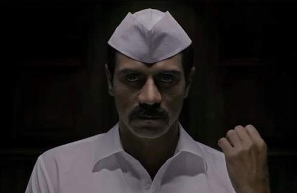 Arjun rampal says wouldn 39 t have done 39 daddy 39 if look test for Arjun appadurai how to make a national cuisine