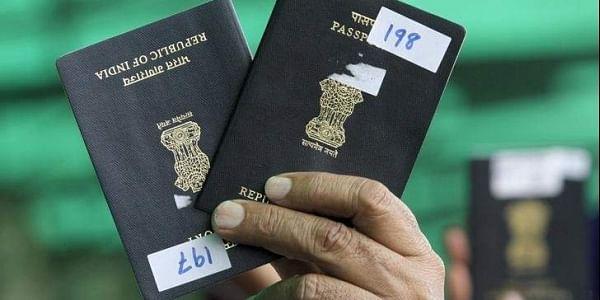 H-1B_Visa-Reuters