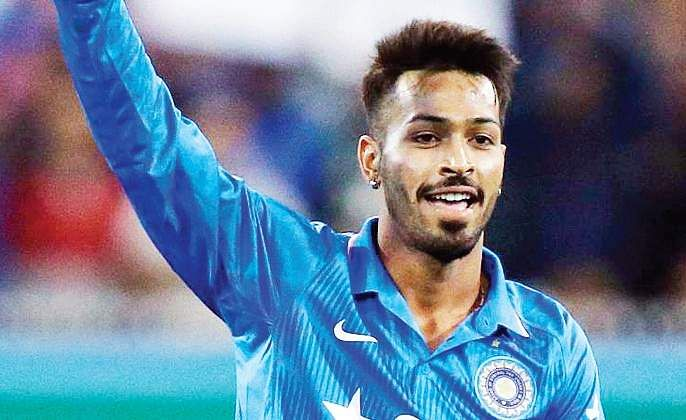 Champions Trophy: India set Pakistan formidable 324 to win