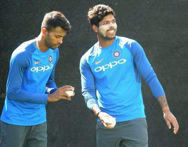 Pakistan can spring a surprise, says Virat Kohli