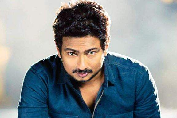 Udhayanidhi Stalin teams up with Priyadarshan