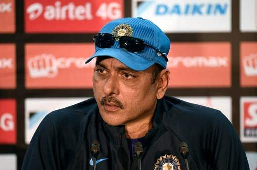 BCCI forms four-member committee to finalise assistant coaches