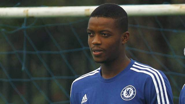 Watford target set to discover his Chelsea future