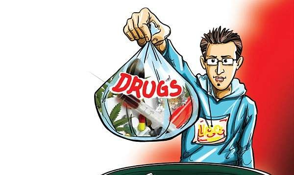 Top Telugu actors, directors get notices for alleged links with drug peddlers