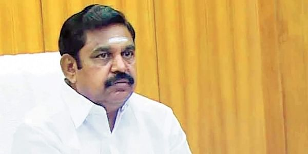 Image result for cm palanisamy