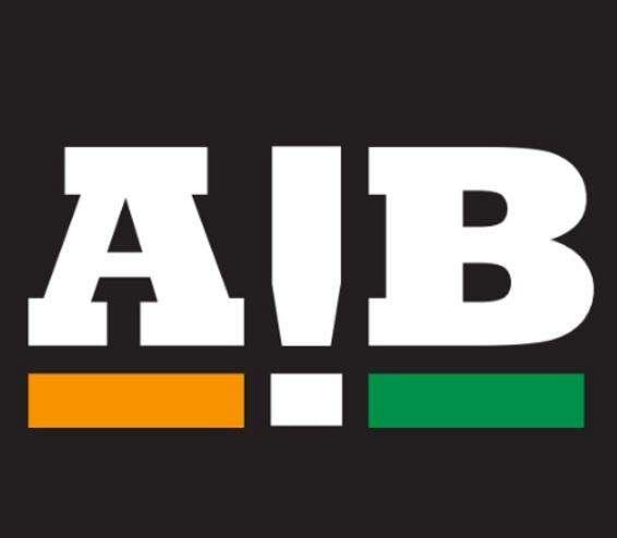 FIR against AIB for 'meme on PM Modi'